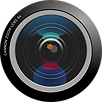 lens-36860_1280.png