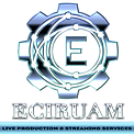 live streaming eciruam logo copy copy.pn