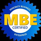 MBE-Logo-Alt-Color-300x300_edited.png
