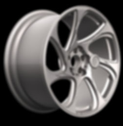 Alloy Wheels | Custom Alloys | Luxury Alloy Wheels