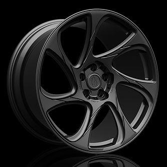 Alloy Wheels | Custom Alloys | Luxury Alloy Wheels
