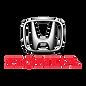 Honda-Logo-PNG_500x500.png