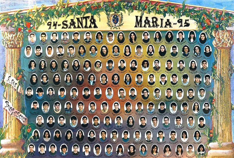1994-1995.jpg