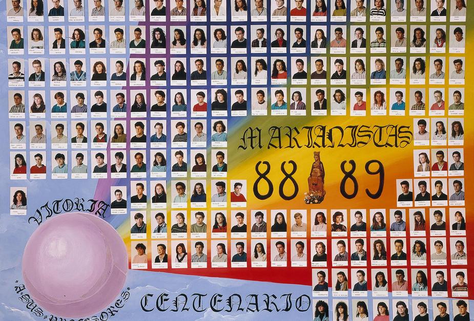 1988-1989.jpg
