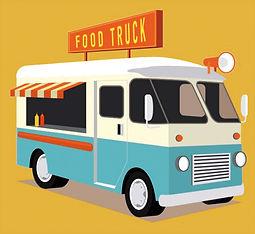 foodtruck.jpg