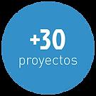 30proyectos.png