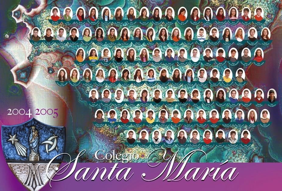 2004-2005.jpg