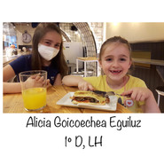 Alicia Goicoechea.jpeg
