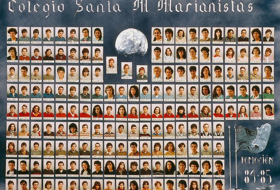 1984-1985.jpg