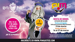 Pantallas_TV-2020-2.jpg