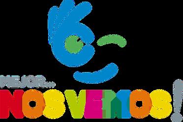 Logo-Castellano1.png