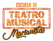 teatromusical.png