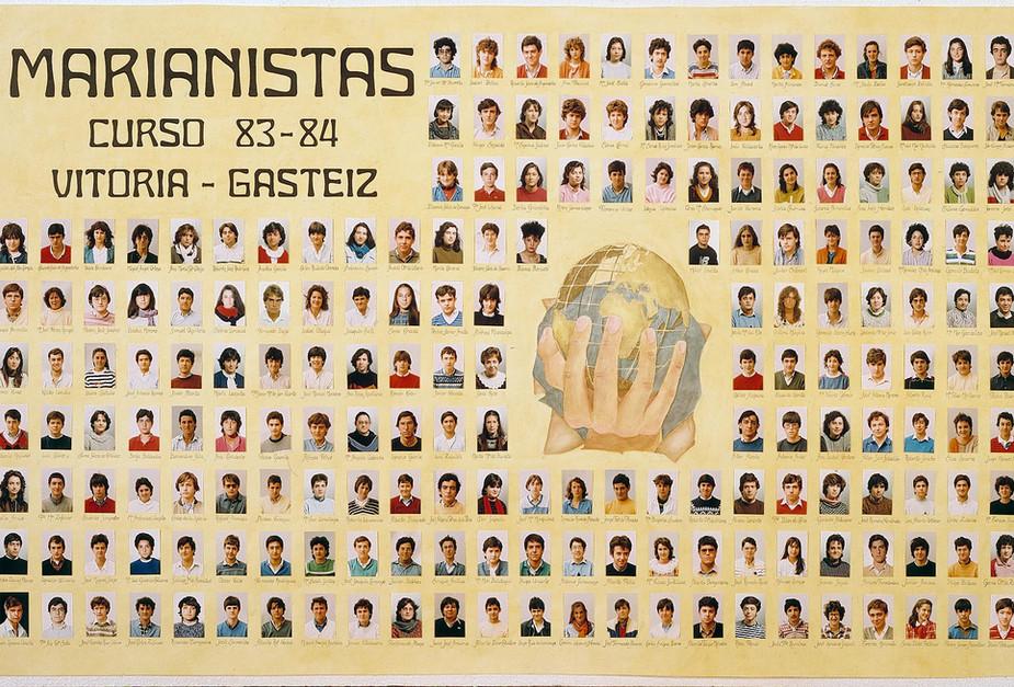 1983-1984.jpg