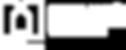 LogoNegativo 1.png