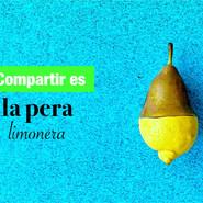 ALBAGRANDES_compartir_laperalimonera.jpg