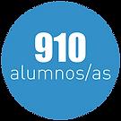910alumnos.png