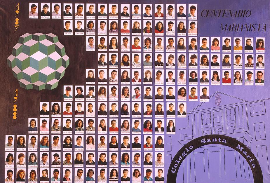 1987-1988.jpg