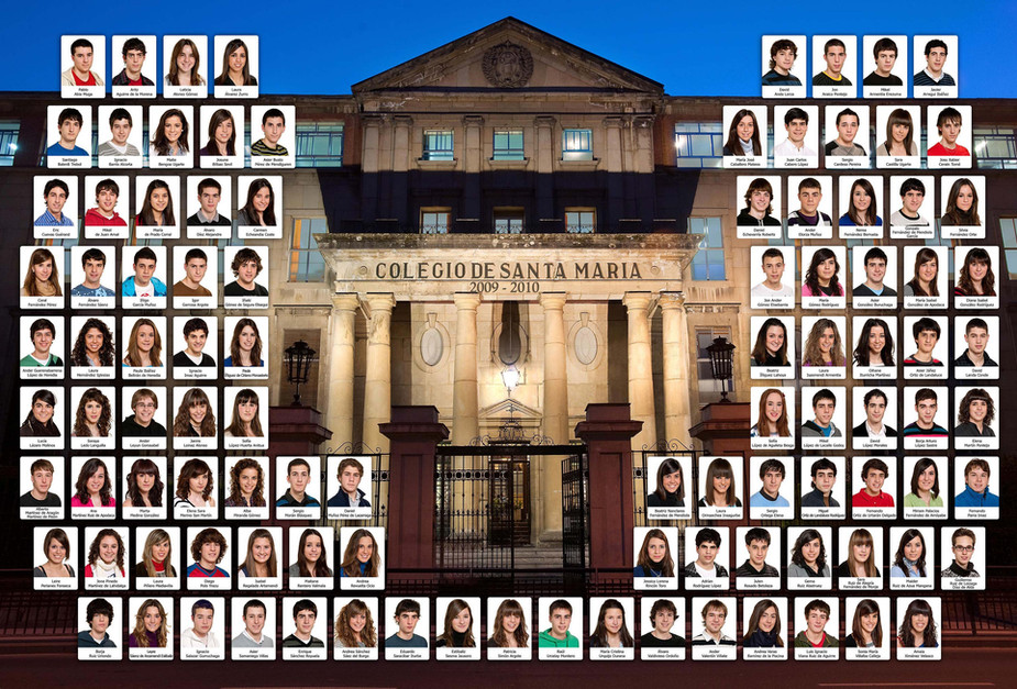 2009-2010.jpg