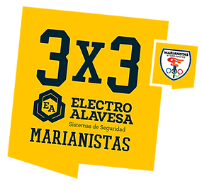 logo3x3Electro.png