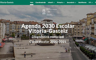 AGENDA2030.jpg