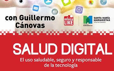 salud_digital.jpg