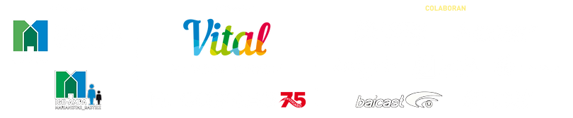 logos_teatro21.png
