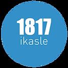 1817 ikasle.png
