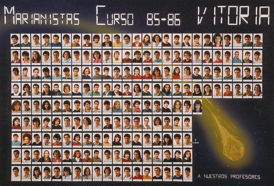 1985-1986.jpg