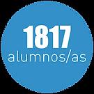 1817alumnos.png