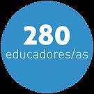 280educadores.png