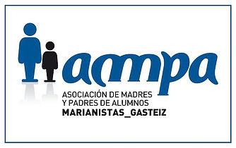noticia_ampa.jpg