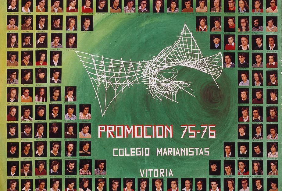 1975-1976.jpg