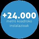 metroak.png