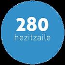 280 hezitzaile.png