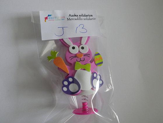 JUGUETE 13