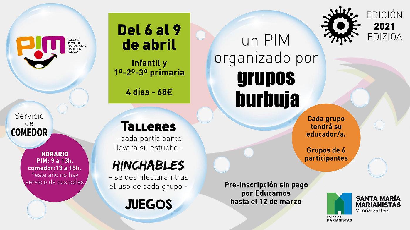 PIM21.jpg