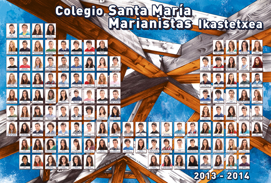 2013-2014.jpg