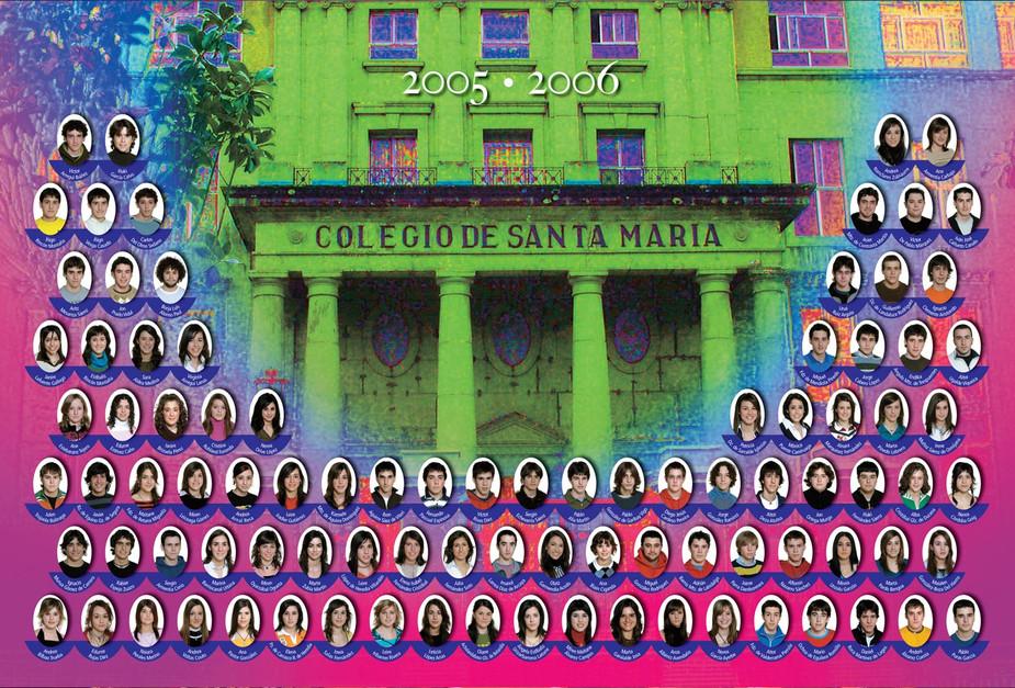 2005-2006.jpg