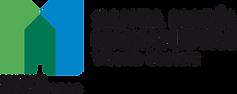 Logo_Positivo.png