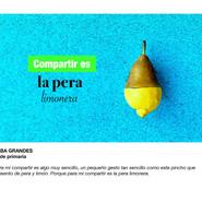 ALBA GRANDES_descripción.jpg