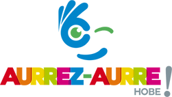 Logo-Aurrez-Aurre.png