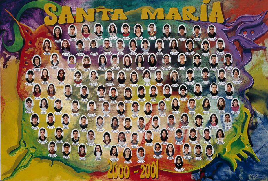 2000-2001.jpg