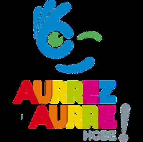 Logo_Vertical_Eusk1.png