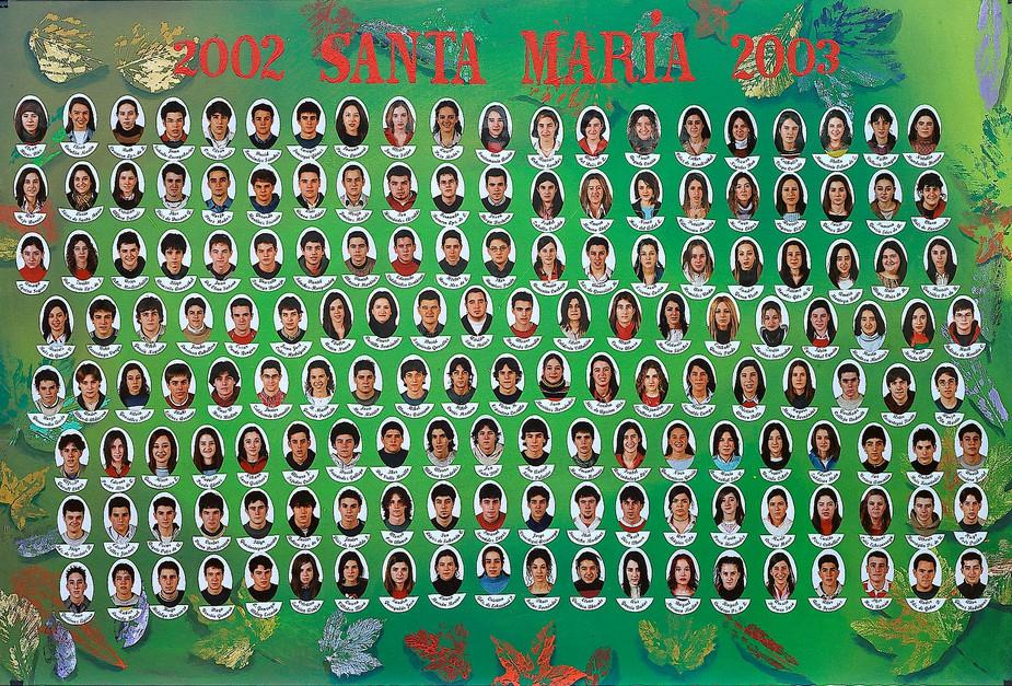 2002-2003.jpg