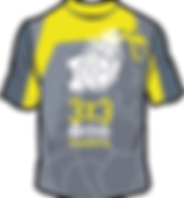 camiseta3x3.png