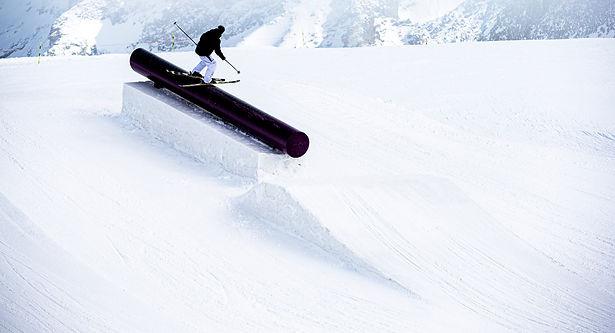 slopestyle4.jpg