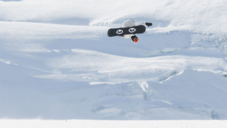 pat burgener_ch_stomping grounds_19-10__