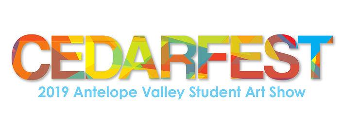 Cedarfest banner.jpg