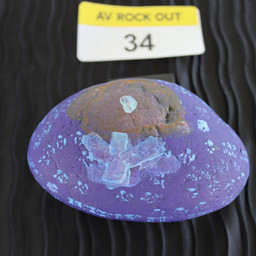 AV Rock Out 34