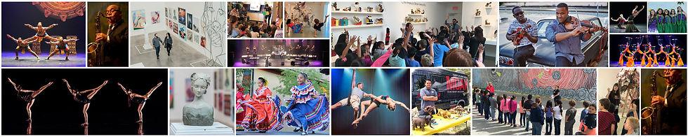 LPAC MOAH collage.jpg